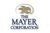 MAYER CORPORATION