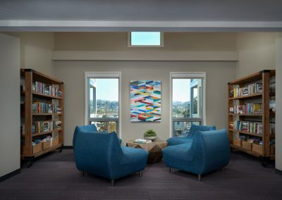 Sharing-Library