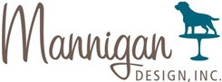Mannigan Design, Inc