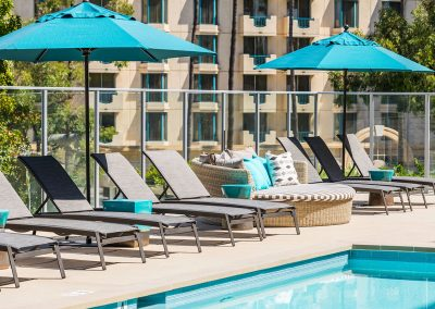 580-Anton-Costa-Mesa-Apartments-17