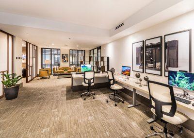 580-Anton-Costa-Mesa-Apartments-business
