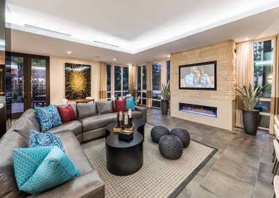 580-Anton-Costa-Mesa-Apartments-club room