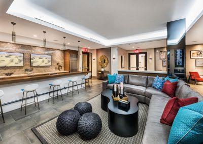 580-Anton-Costa-Mesa-Apartments-club room2