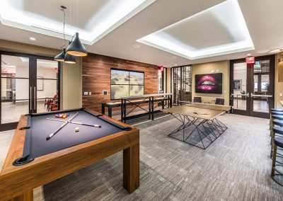 580-Anton-Costa-Mesa-Apartments-game room