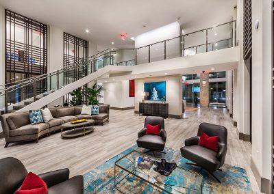580-Anton-Costa-Mesa-Apartments-lobby