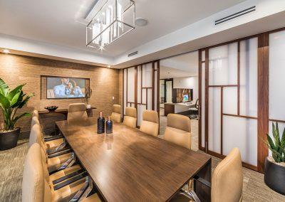 580-Anton-Costa-Mesa-Apartments-meeting room